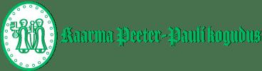 Kaarma Peeter-Pauli kogudus